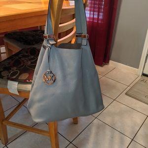 Michael Kors  hobo shoulder bag